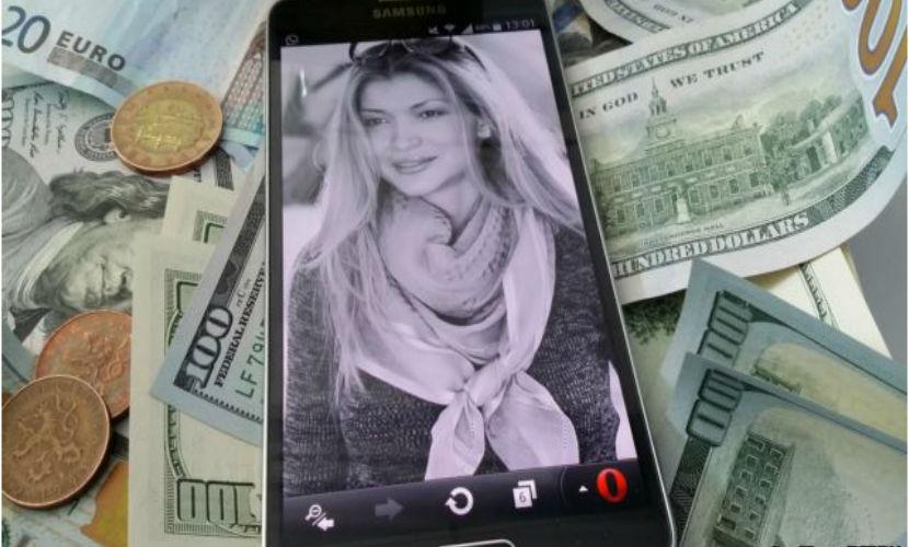 США требуют $2,5 млрд с бизнесменов, которые давали взятки дочери президента Узбекистана Гульнаре Каримовой