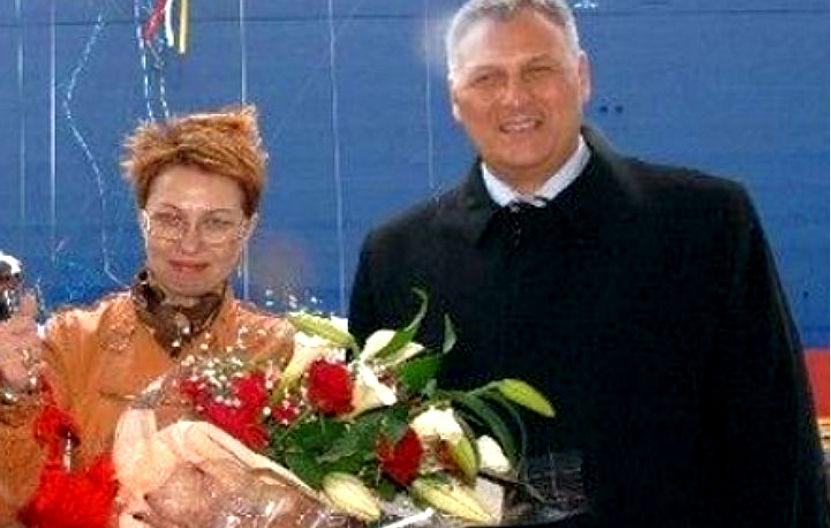 Бывшая жена экс-губернатора Сахалина увеличила сумму раздела имущества до 800 млн руб.