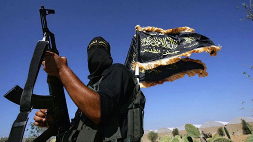Боец ИГИЛ из Дагестана проведет 17 лет в колонии строгого режима