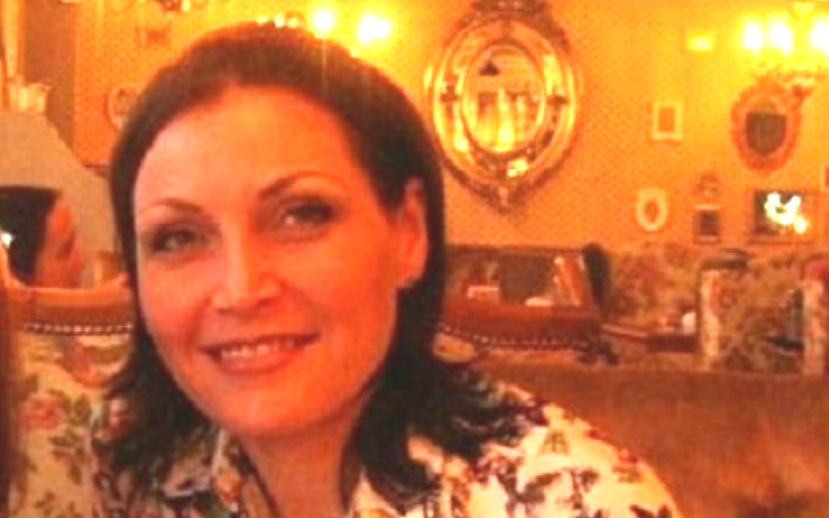 Погибшая стюардесса А321 в Египте предчувствовала страшную трагедию