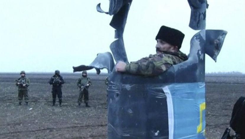 Момент для подрыва ЛЭП, ведущих в Крым, выбран не случайно, - эксперт