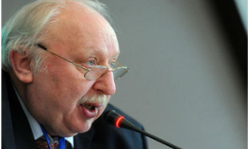 Никита Масленников