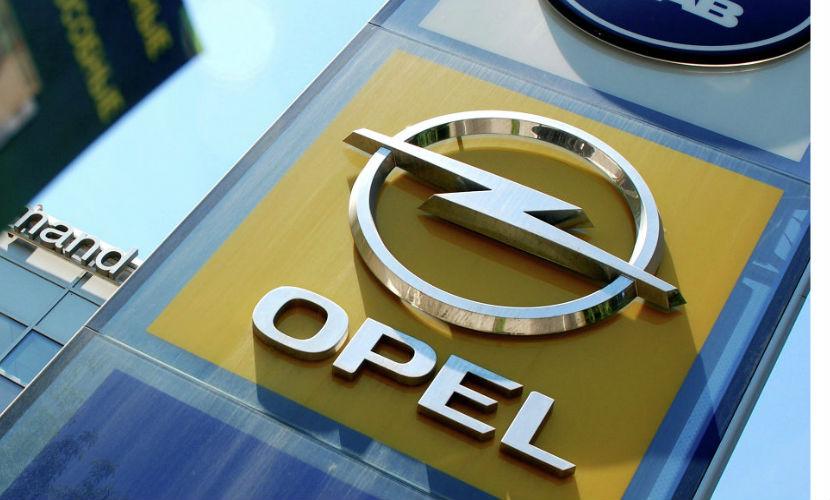 В России продают последние Chevrolet и Opel с большими скидками
