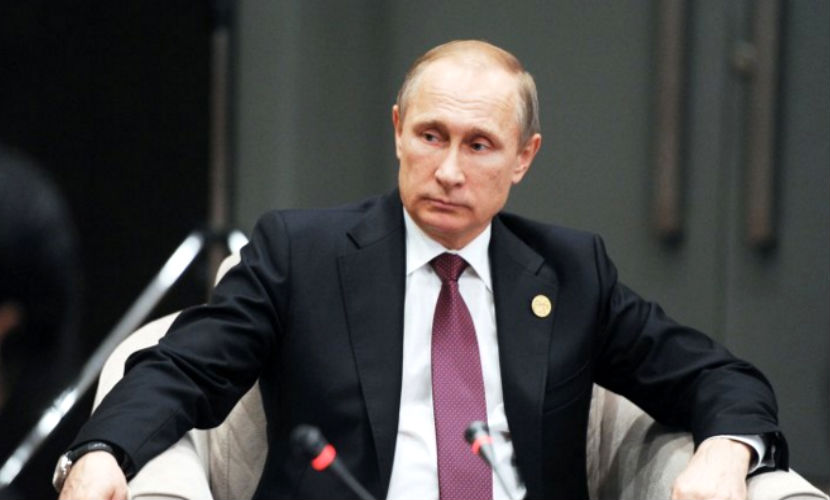 Путин уточнил сроки проведения операции в Сирии