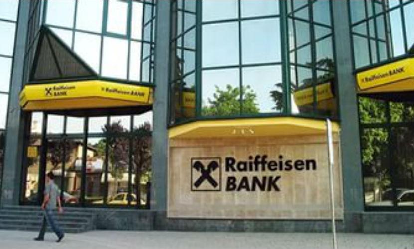 Россияне даже не заметят ухода иностранных банков