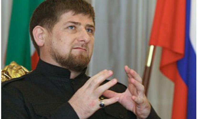 Кадыров предлагает отправить на отдых пенсионеров