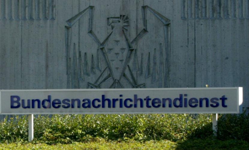 Разведка Германии шпионила за МВД США и других стран-партнеров