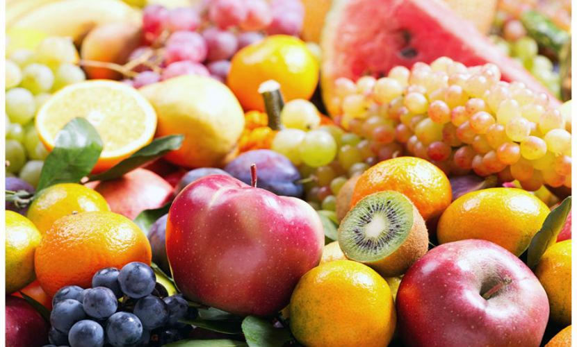 Эмбарго на турецкие фрукты и овощи введут через несколько недель, - Дворкович