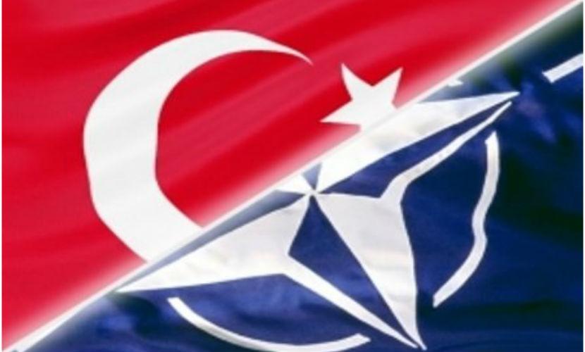 Это не война с Турцией, но России нужно проявить осторожность и выдержку, - эксперт