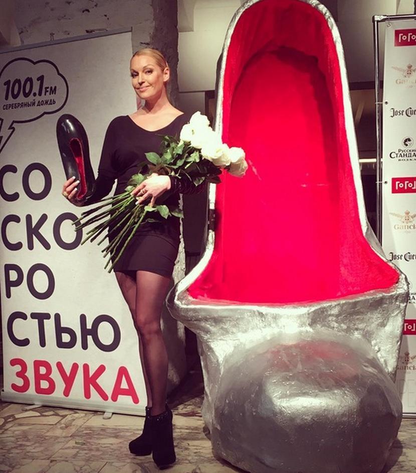 Волочкова2