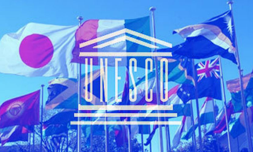 США вынудили ЮНЕСКО принять в члены организации Косово