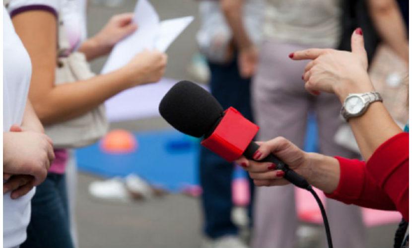 Европарламент отказался рассказывать журналистам о тратах депутатов