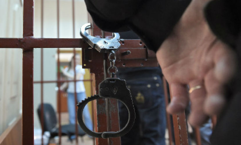 Бизнесмен предстанет перед судом за убийство и расчленение подростков в Забайкалье