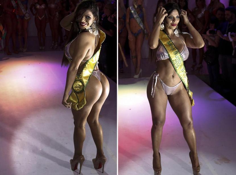 бразилия4