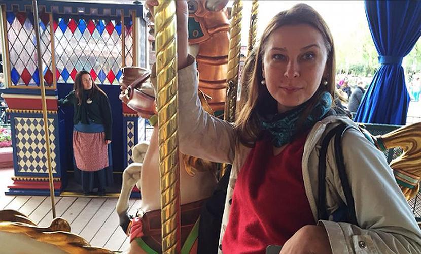 Россиянка и ее муж-француз получили пулевые ранения при расстреле в «Батаклане»