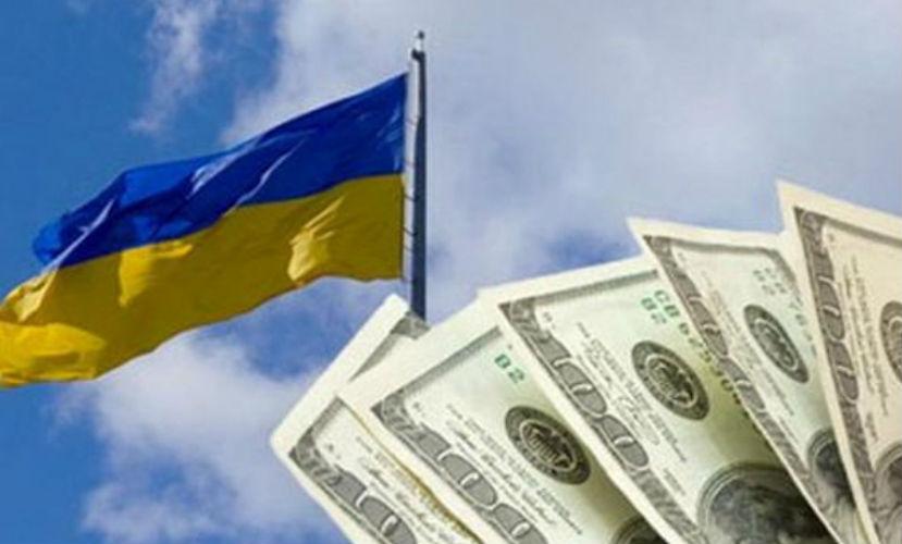Россияне отказались прощать Украине долг в 3 млрд долларов, - социологи
