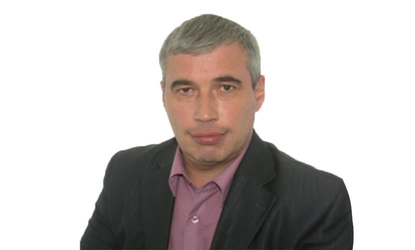 Экс-депутата фракции ЛДПР обвинили в убийстве бизнесмена