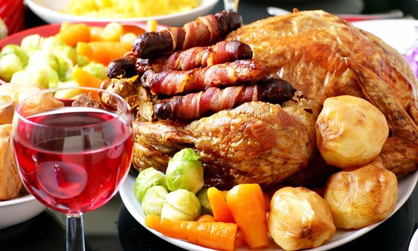 Медики назвали 7 главных продуктов, от которых люди незаметно толстеют