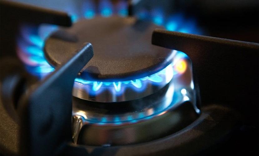 Авария на газопроводе оставила жителей Ялты без газа