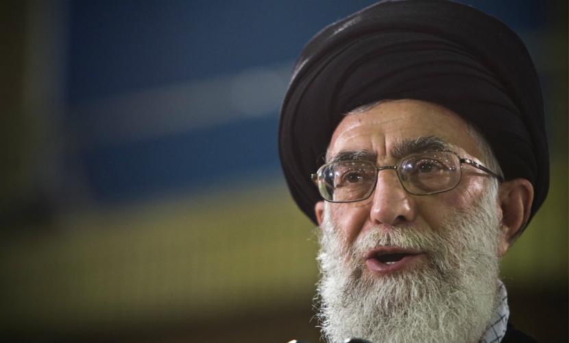 Высшее руководство Ирана обвинило США в появлении «Исламского государства»