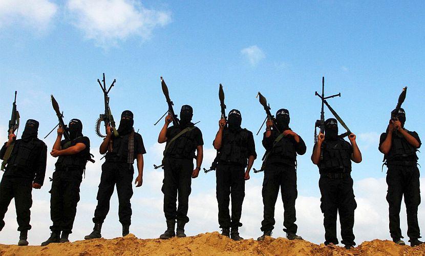 Боевики ИГ назвали следующие цели для проведения терактов
