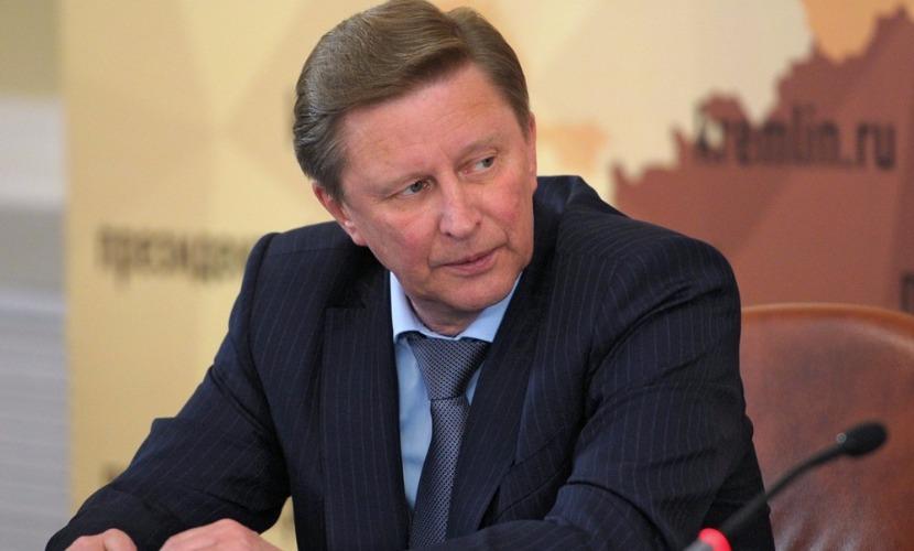 Кремль не назначал Сердюкова в госкорпорацию