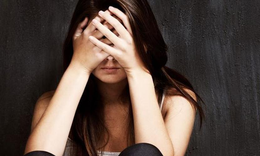 Мигранты устроили групповое изнасилование в «естественной» форме воспитательницы детсада в Петербурге