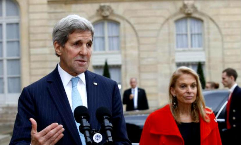 США и Турция начинают совместную операцию в Сирии с целью полного контроля