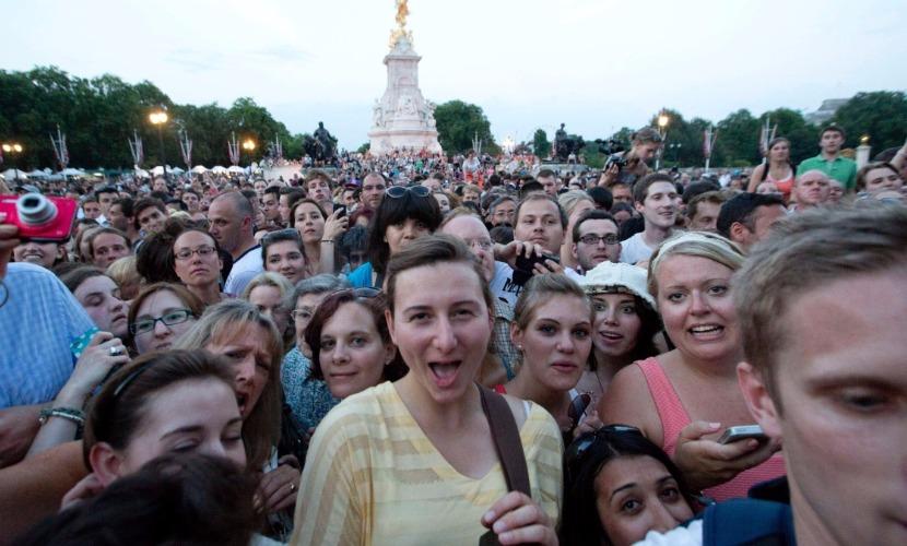 Британский экономист назвал соотечественников самыми честными людьми в мире