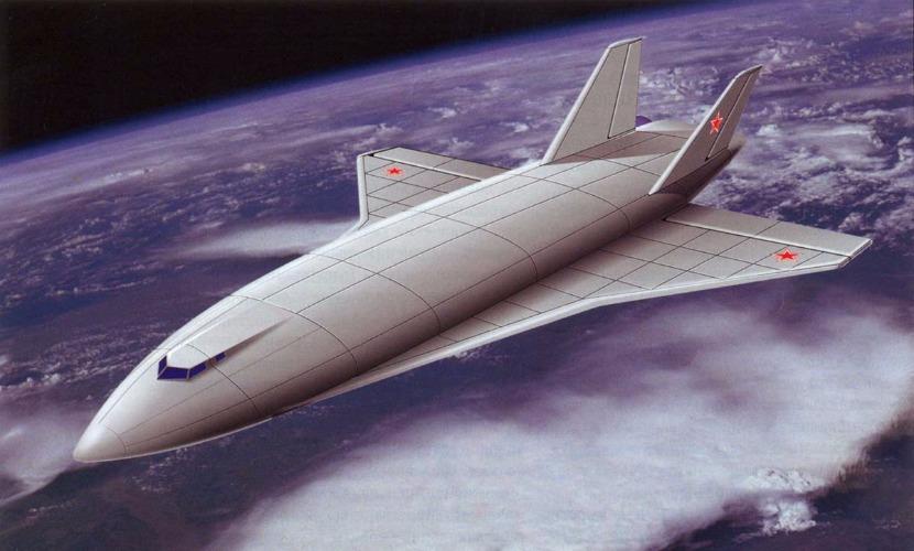 Россия будет бороться с террористами ИГ с помощью космических технологий, - Генштаб