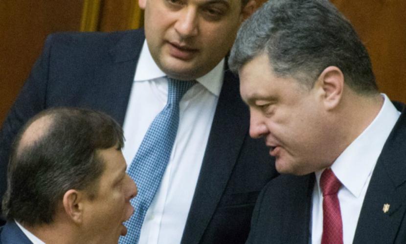 ВГПУ засекретили местопребывание Корбана