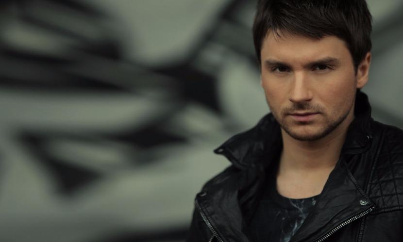 Сергей Лазарев признался, что смерть старшего брата снова сблизила его с отцом