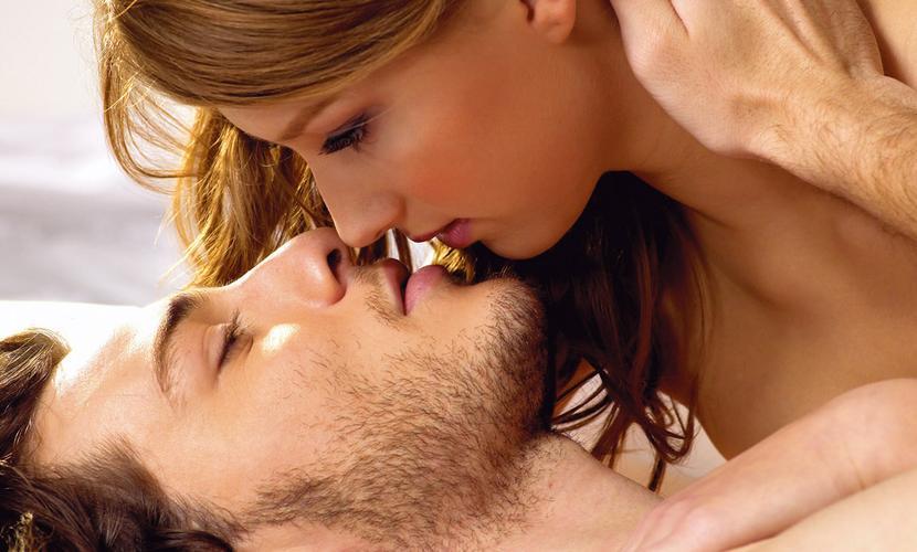 Вечная любовь существует, но может погибнуть от страсти, - ученые
