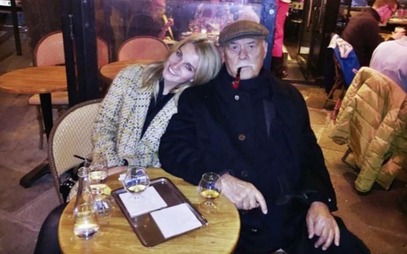 Российские звезды могли погибнуть в кровавой бойне в Париже