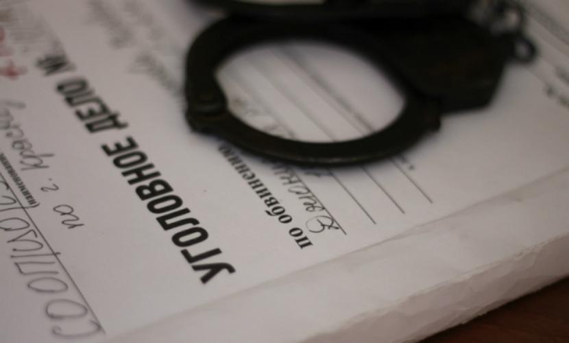 Следователи узнали о шестой жертве в деле камчатского убийцы-насильника