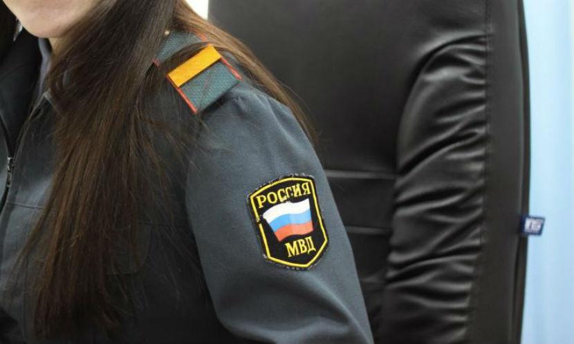 Дознаватель полиции избила 15-летнюю девочку в Чите