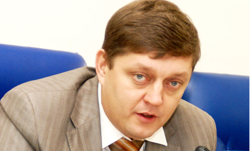 Комитет по этике Госдумы изучит фильм о скандальных выборах в Воронежской области