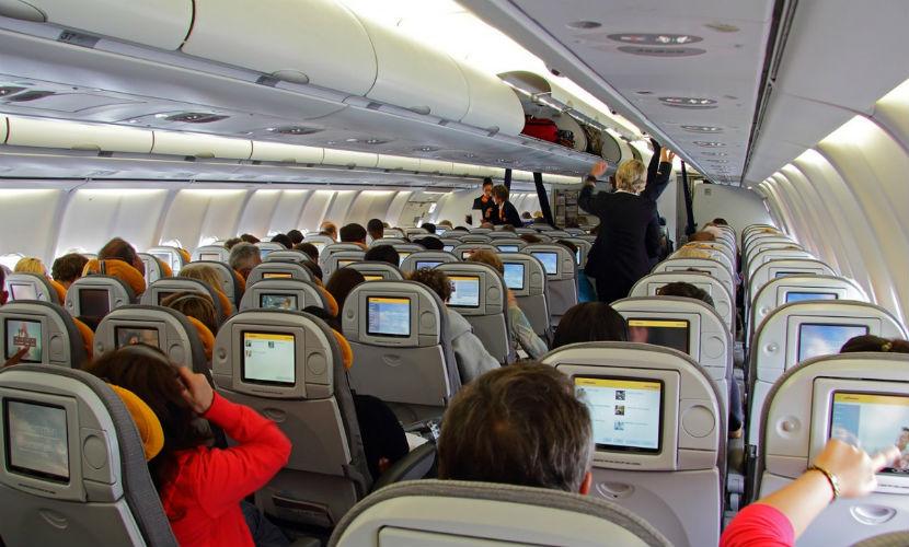 Спецслужбы предотвратили теракт в самолете перед Олимпиадой в Сочи, - МИД РФ