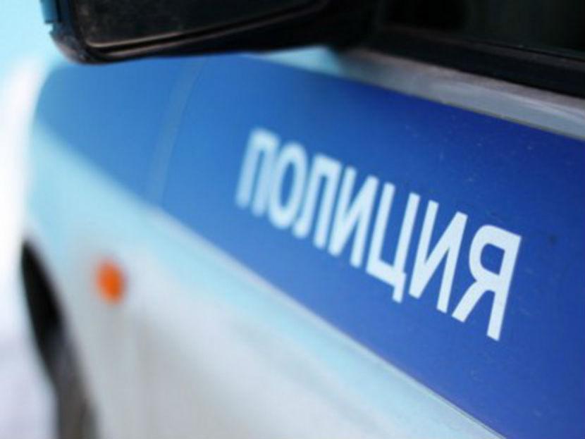 Задержан житель Подмосковья за 26 ложных минирований