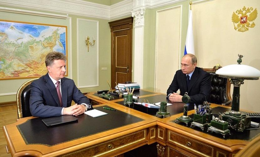 Путин: Сердцем и душой мы вместе с близкими и родными погибших в Египте