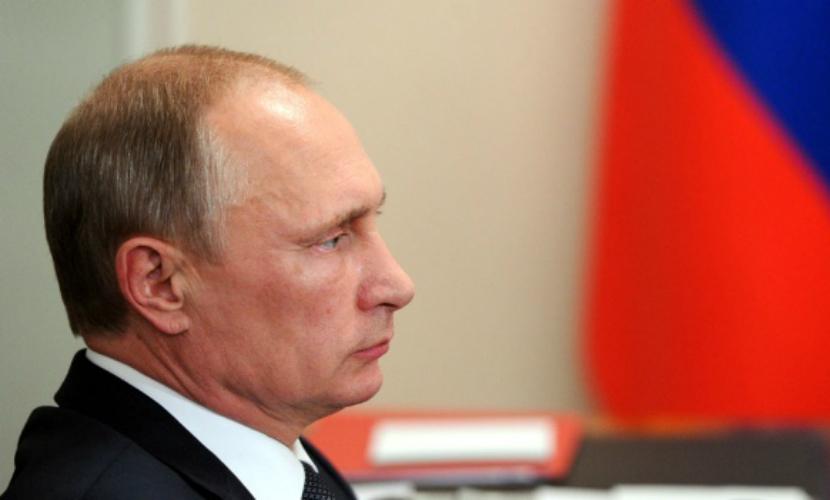 Россияне отреагировали на жуткие теракты во Франции