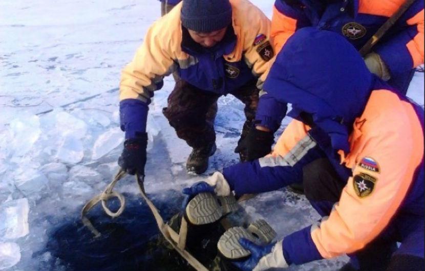 Мальчик и девочка утонули в озере Чебаркуль во время лечения в санатории