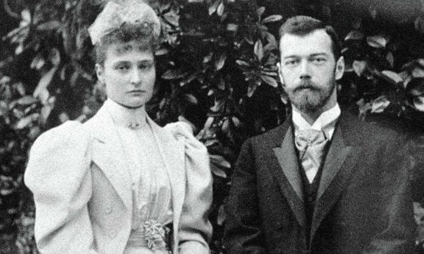 Останки царской семьи Романовых являются настоящими, - СК