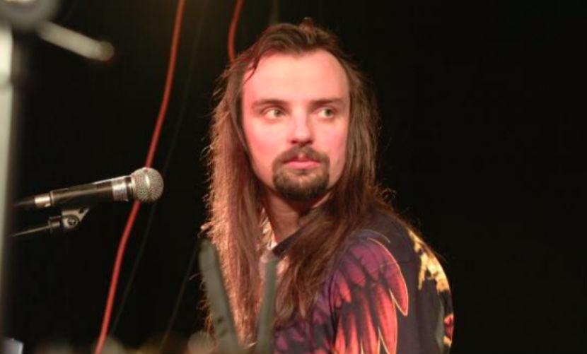 Известный музыкант группы «Аквариум» ушел из жизни в возрасте 46 лет