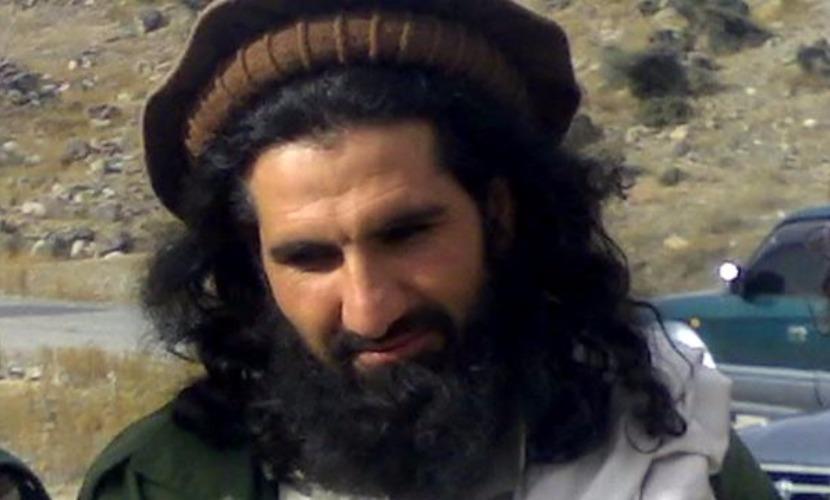 Беспилотник ЦРУ уничтожил в Афганистане одного из командиров пакистанских талибов