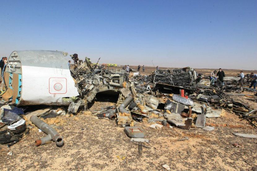 определяется фото с обломками самолета упавшего в египте лыжах прокатились, самое