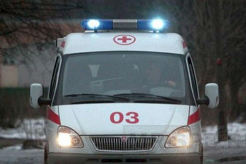 Появился список пострадавших в сгоревшем автобусе в Подмосковье