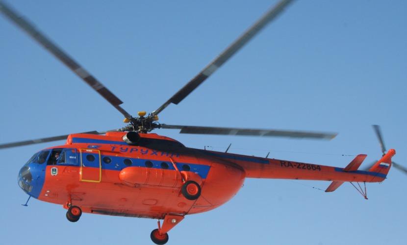 Прокуратура Западной Сибири начала обыскивать офис авиакомпании