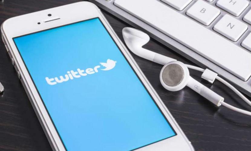 """Twitter позволил пользователям """"лайкать"""""""