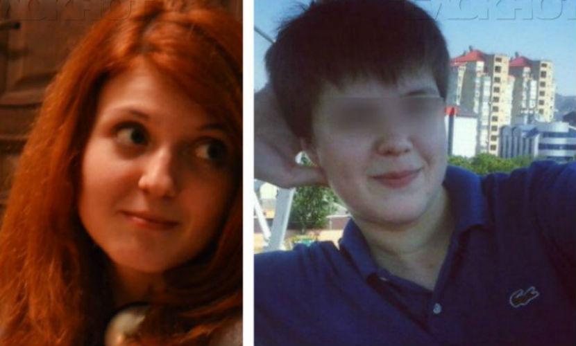 Ростовский детоубийца предупредил жену, что расправится с семьей